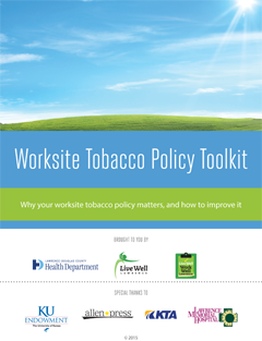 Tobacco-Toolkit