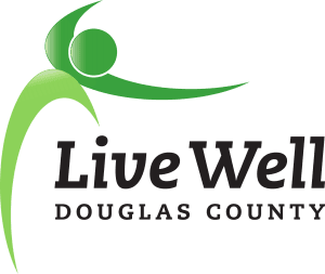 LiveWell_DG_CO_Logo